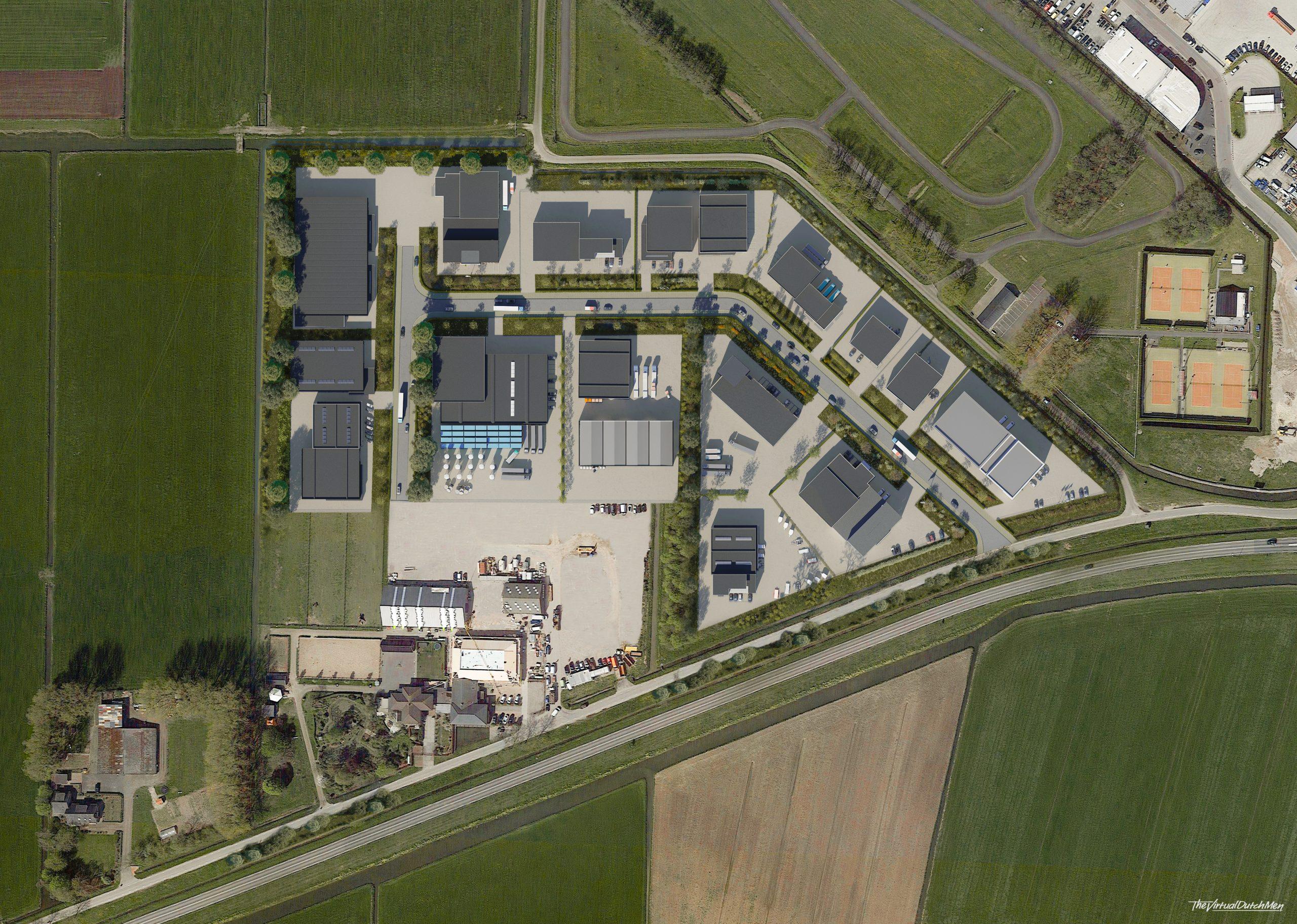 Langeras89778a-scaled-32