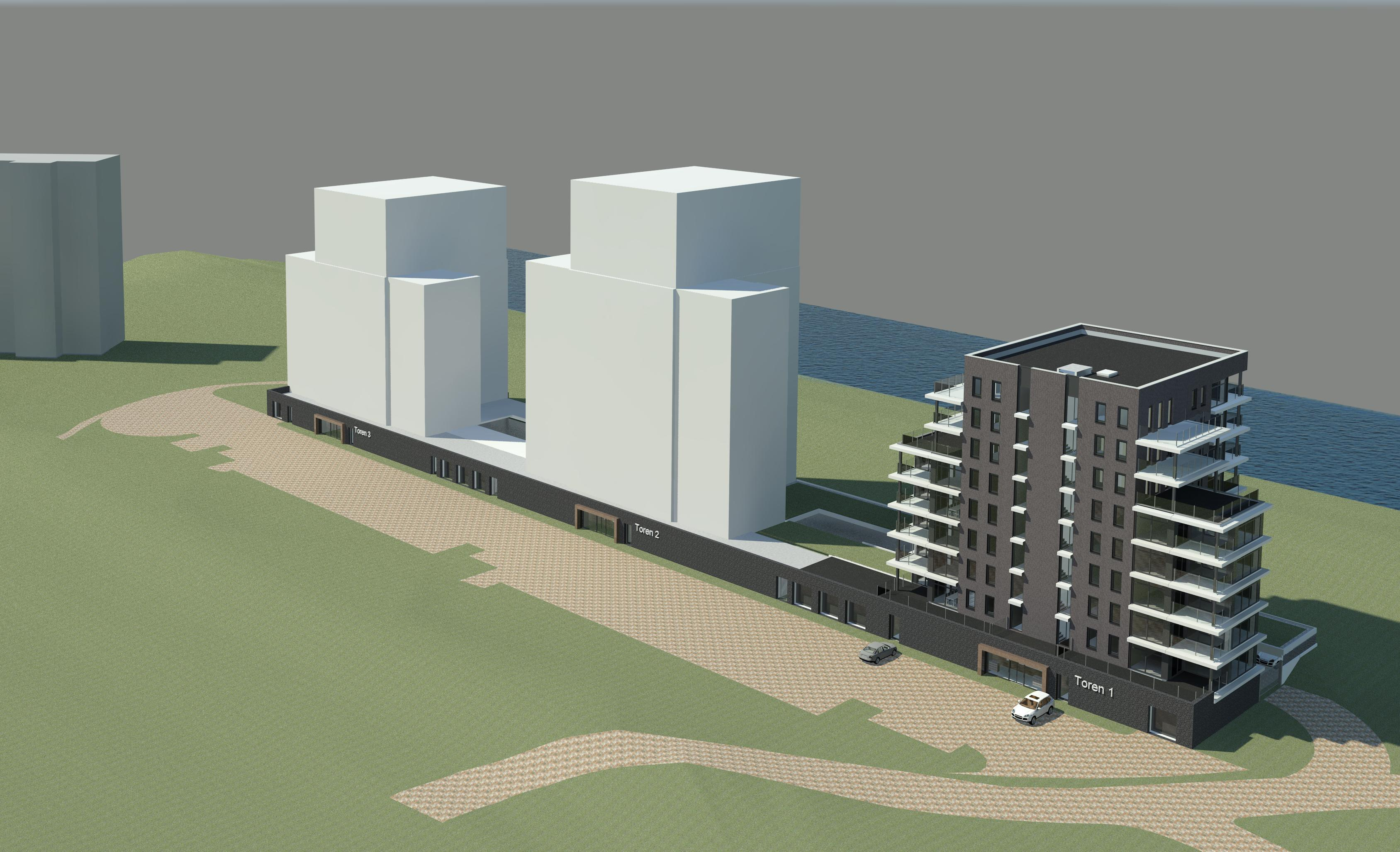 3D View 13-2 (1)